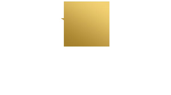 La Stella | Restaurant, Pizzeria, Hotel